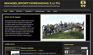 website_wsvzuth